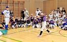 高橋周平選手「毎日バット振って」