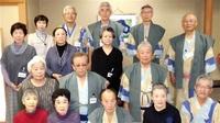 【旧友再会】春江西小学校(坂井市) 昭和37年卒