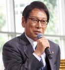『ゴチ』メンバー、大杉漣さん追悼 突然すぎる別れ…