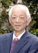 歴史学者の坂野潤治さん死去
