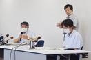 福井の感染6人は30~80代の男女