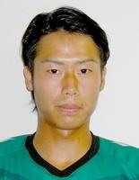 Jリーグに復帰し、19試合に出場した梅井大輝