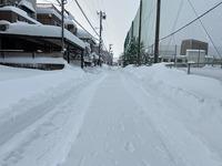 イオンがなくても終電が早くても…福井の学生生活は悪くない 地元大学生が語るリアルな実態【ゆるパブ】