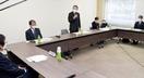 金沢-敦賀間の工期短縮へ議論開始