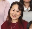 """声優・岩居由希子『コナン』歩美役つかんだ""""1万円…"""