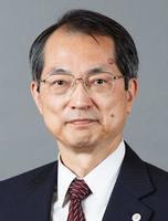 大谷直人氏