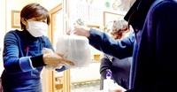 越前市の子ども食堂「絆」守る