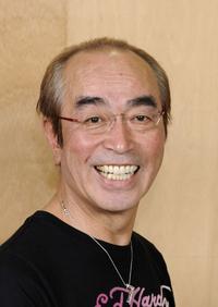 志村けんさん死去、新型コロナ感染