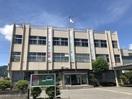福井県知事選で投票偽造5人逮捕