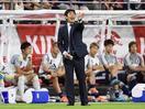 「サッカーコラム」日本代表の「6月シリーズ」を通…