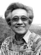 写真家の奈良原一高さんが死去