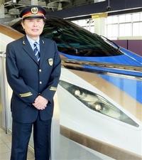 北陸新幹線、敦賀開業への期待は