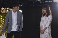 田中圭&内田理央、『おっさんずラブ』第6話副音声 視聴者の質問に答える