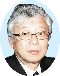 米中貿易戦争激化 日本企業への影響懸念 学習院大教授 伊藤元重 識者評論